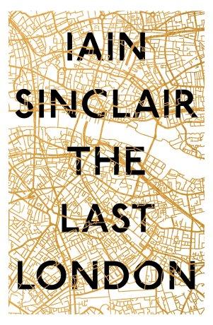 The Last London