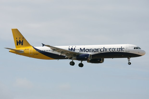 Airbus_A321-231,_Monarch_Airlines_JP7651538