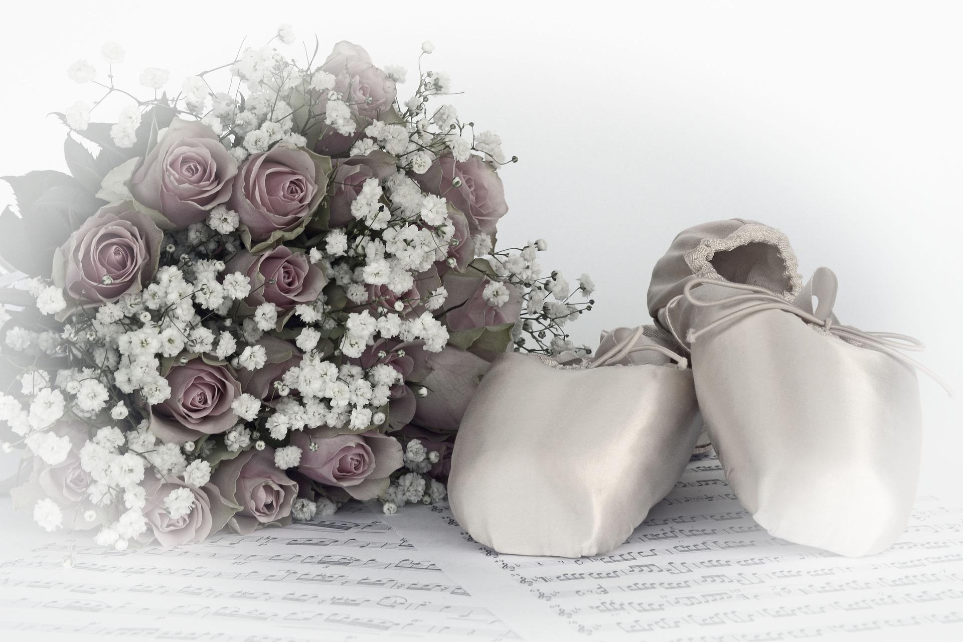 ballet-shoes-2326988_1920