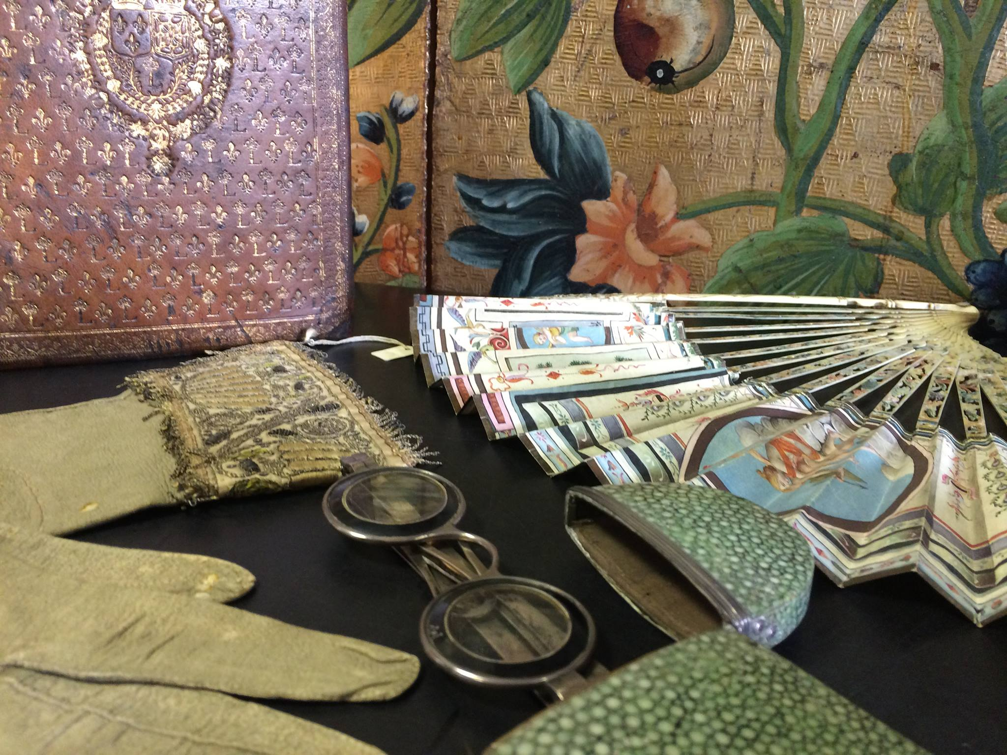 A selection of leather goods.jpg