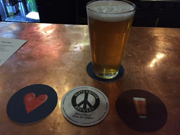 Brewery 2