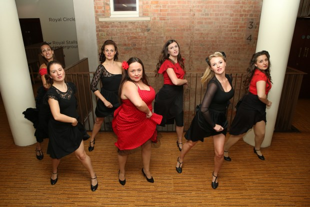 NMTC West Side Story_img_105