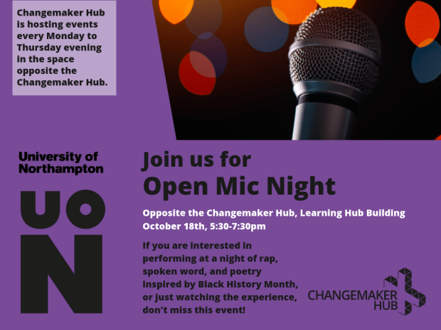 Open Mic Night(1) (003)