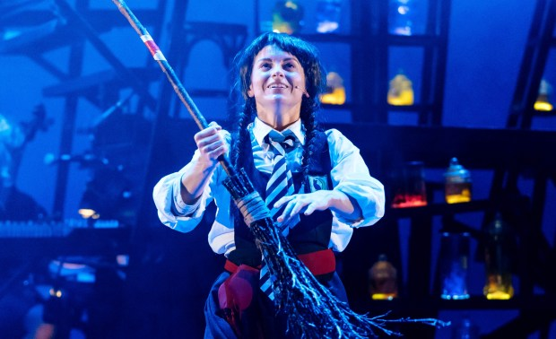 2_The Worst Witch_Danielle Bird-137_photo by Manuel Harlan