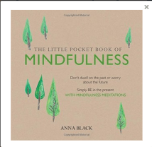 goodreads-the-little-pocket-book-of-mindfulness-don-t-dwell-on-the-past-or-worry-about-the-future-simply-be-in-the-present-with-mindfulness-meditations-by-anna-black-reviews-discussion