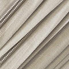 Spiraalrits - niet deelbaar (op rol) | 5mm | zand