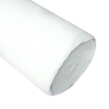 Fiberfill 100g - 150cm | Wit