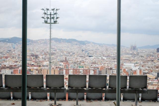 barcelona-1159