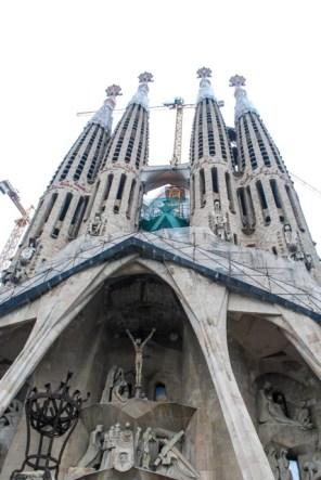 barcelona-1376
