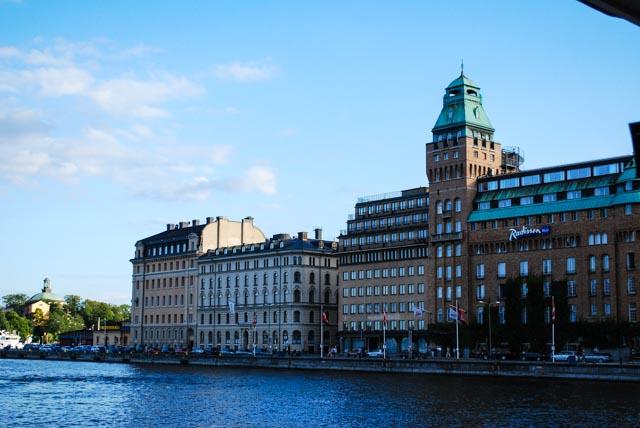zweden-1080