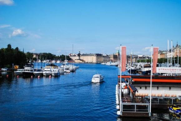 zweden-1380