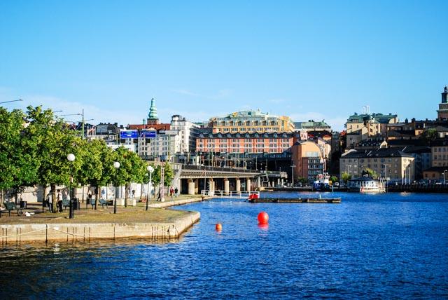 zweden-1765