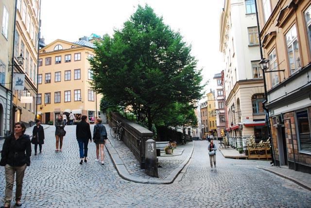 zweden-2002