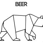 beer-01