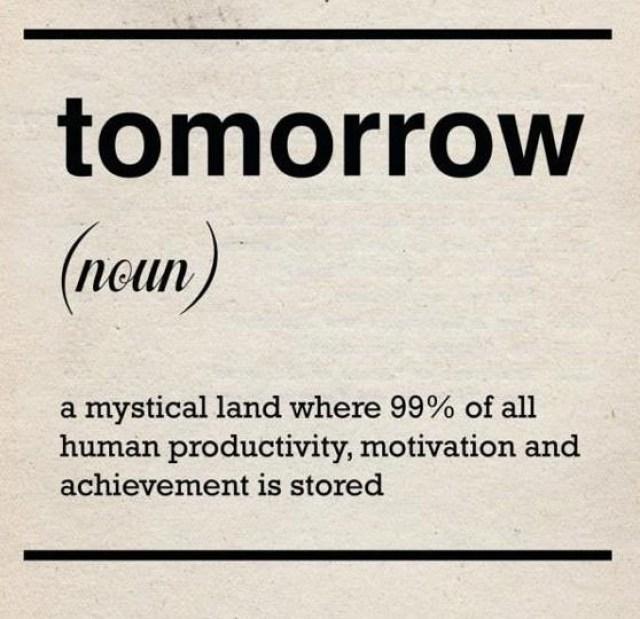 635967714632364537-61587949_how-to-stop-procrastinating