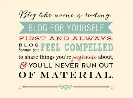 blogging-quote