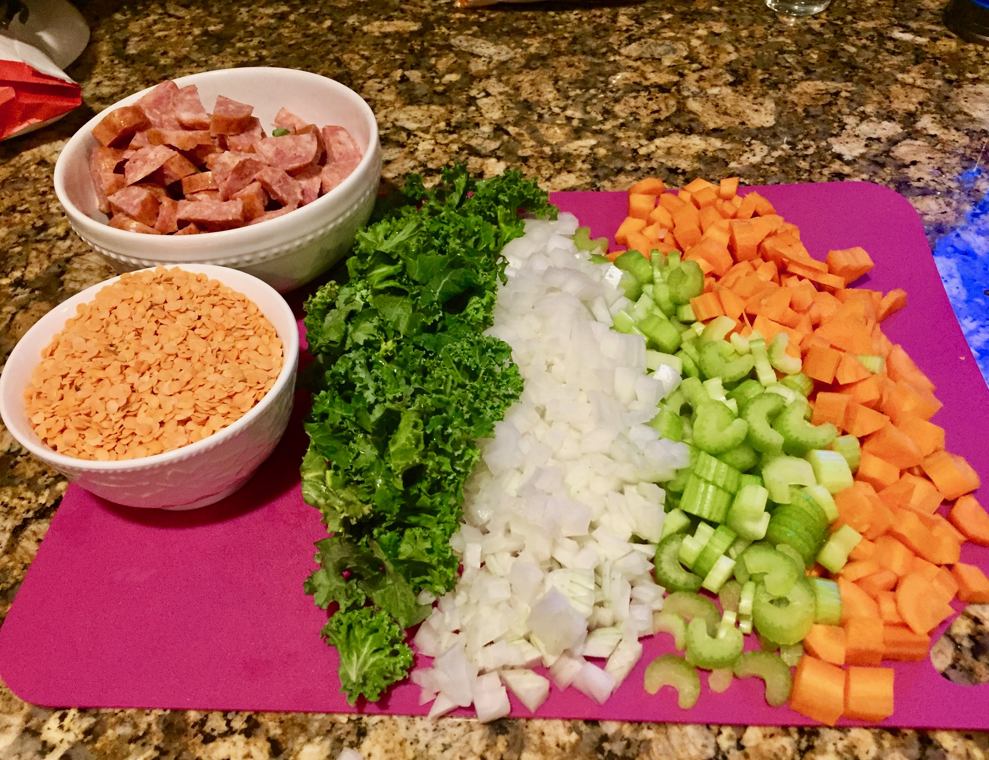 lentil soup ingredients 2.jpg
