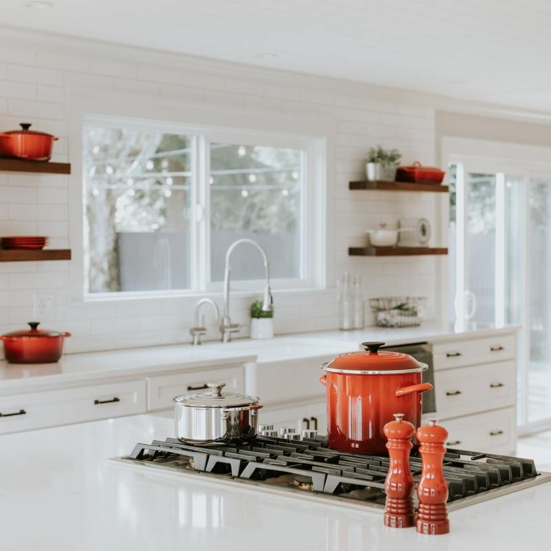 Dietitian Recommended Kitchen Appliances