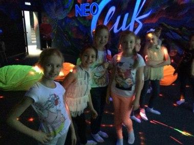 Фото 38 веселитесь с детьми в нашем клубе
