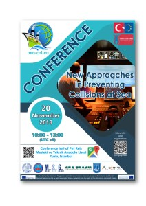thumbnail of Remarks about the conference registration2