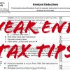 year-end-tax-tips