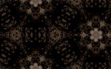 bg-pattern011_4