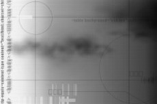 repeat-radar002_5