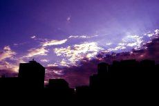 sky017