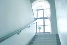indoor-scenery-047