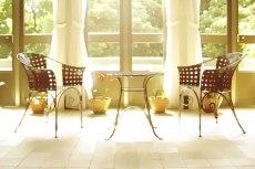 indoor-scenery-049-2