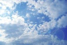 outdoor-scenery-064