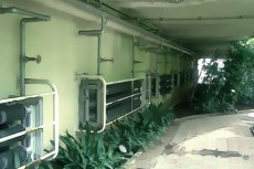 indoor-scenery-088