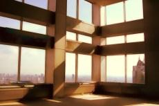 indoor-scenery-104-2