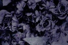 repeat-flower052_5