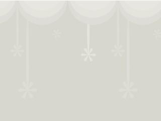 アスタリスクの垂れ幕風の壁紙(8パターン)