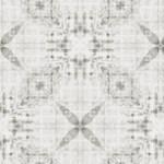 コンクリートのような質感の幾何学模様(4パターン)