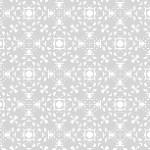 レースのような格子柄(透過GIF)(4パターン)