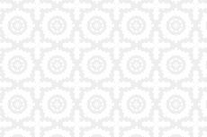 螺子のような幾何学模様(10パターン)