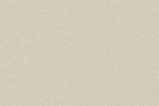紙やすりのようなザラザラした質感の壁紙(8パターン)
