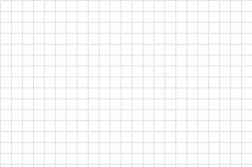 シンプルなグラフ・チェック(透過GIF)(14パターン)