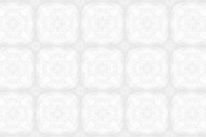 へこんだようなタイル柄(8パターン)