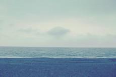 scenery310