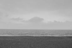scenery310-3
