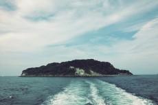 scenery361