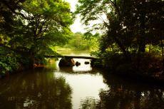 scenery381-2