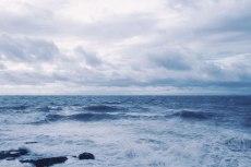 scenery388-3