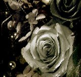 repeat-flower009_3