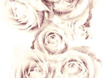repeat-flower011_2