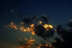 sky042