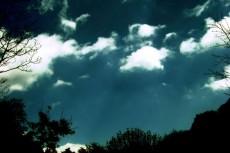 sky147